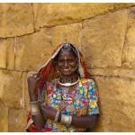 Grandes viajes India