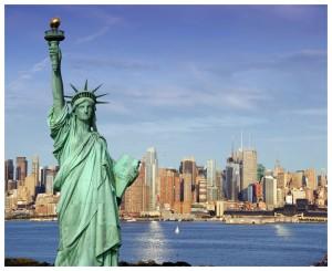 New York en fotos