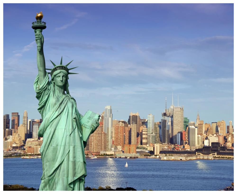 Que ver en Nueva York en 5 días.