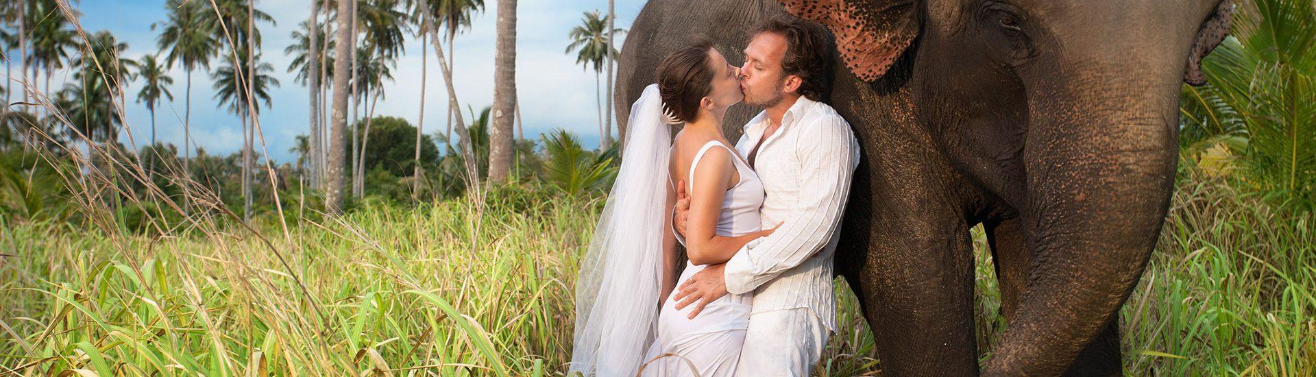 bodas con encanto con noeliatours