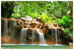 Viajes a medida Costa Rica