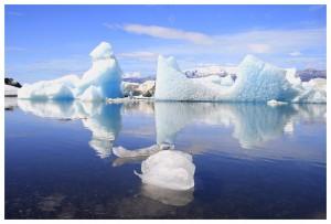 Viajes a medida Islandia