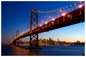 Viajes a medida San Francisco - Estados Unidos