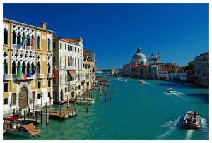Viajes a medida Venecia
