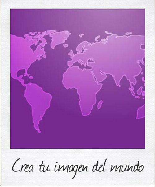 El mundo en imagenes