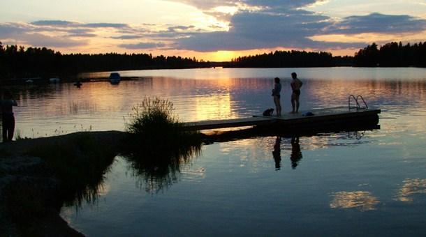 atarceder-en-lagos-