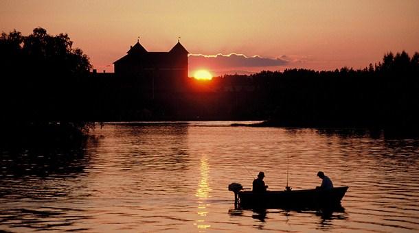 castillo-pescadores-turku