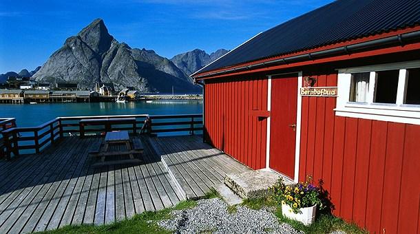 fiordos-noruegos-2