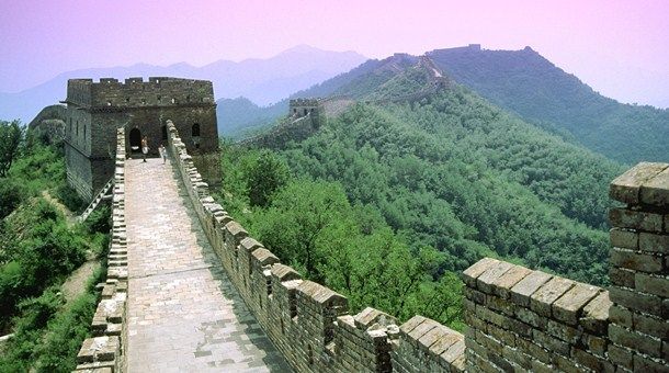 gran-muralla-china-beijing--1
