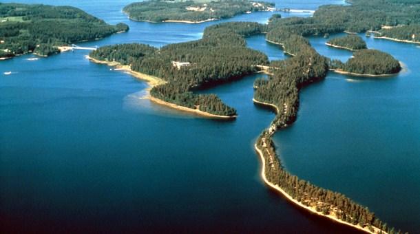lagos-finlandeses-en-saimaa