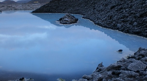 laguna-azul-a-afueras-reykjavik
