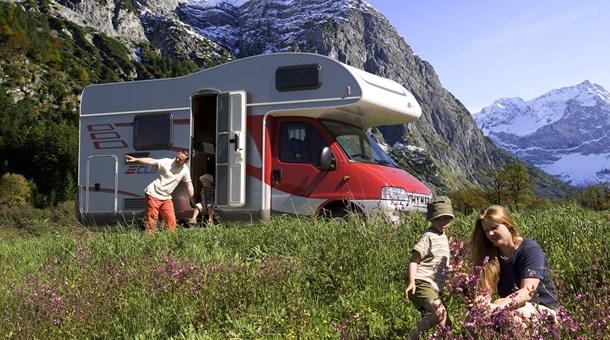 vacaciones-por-noruega-en-caravana