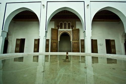 marruecos-marrakech-bahia-palacio