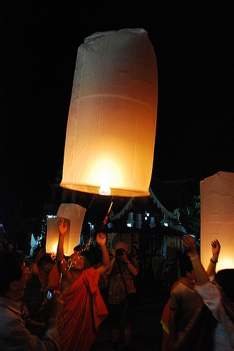 tailandia-loy-krathong