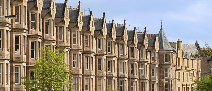 Oferta Edimburgo