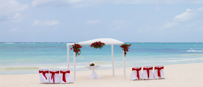 bodas con encanto maldivas