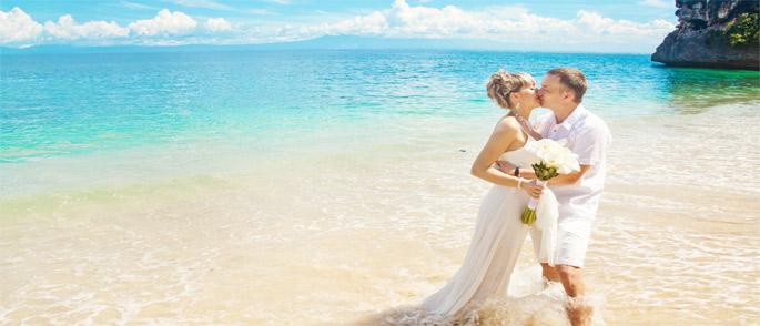 bodas en phuket