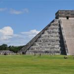 viaje Mexico