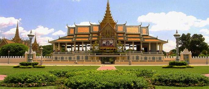 viajes camboya