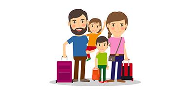 https://www.noeliatours.es/wp-content/uploads/2016/11/viajes-con-niños.jpg