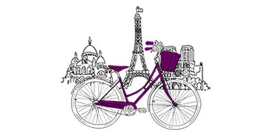 viajes en bici y deportivos