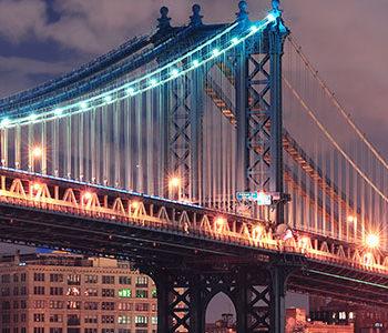 Los 5 museos más curiosos de Nueva York