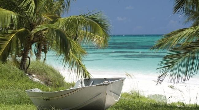 10 lugares perfectos para tus vacaciones (y para todos los bolsillos)