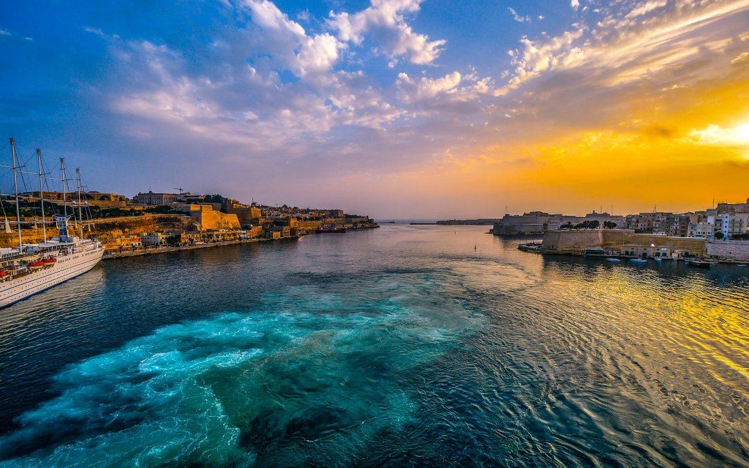 5 cosas que deberías ver si viajas a Malta